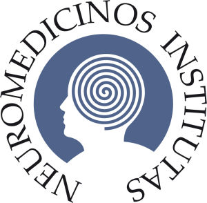neuromedicinos institutas