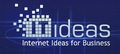 internet ideas ltd