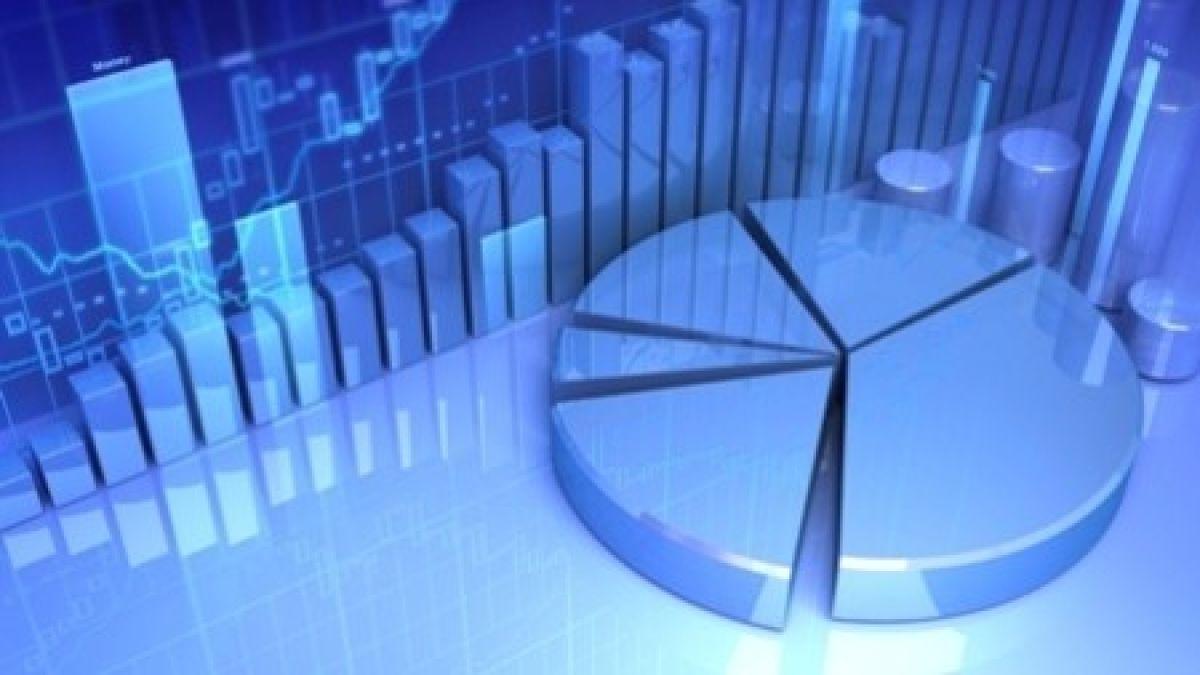 bitcoin investavimo informacija